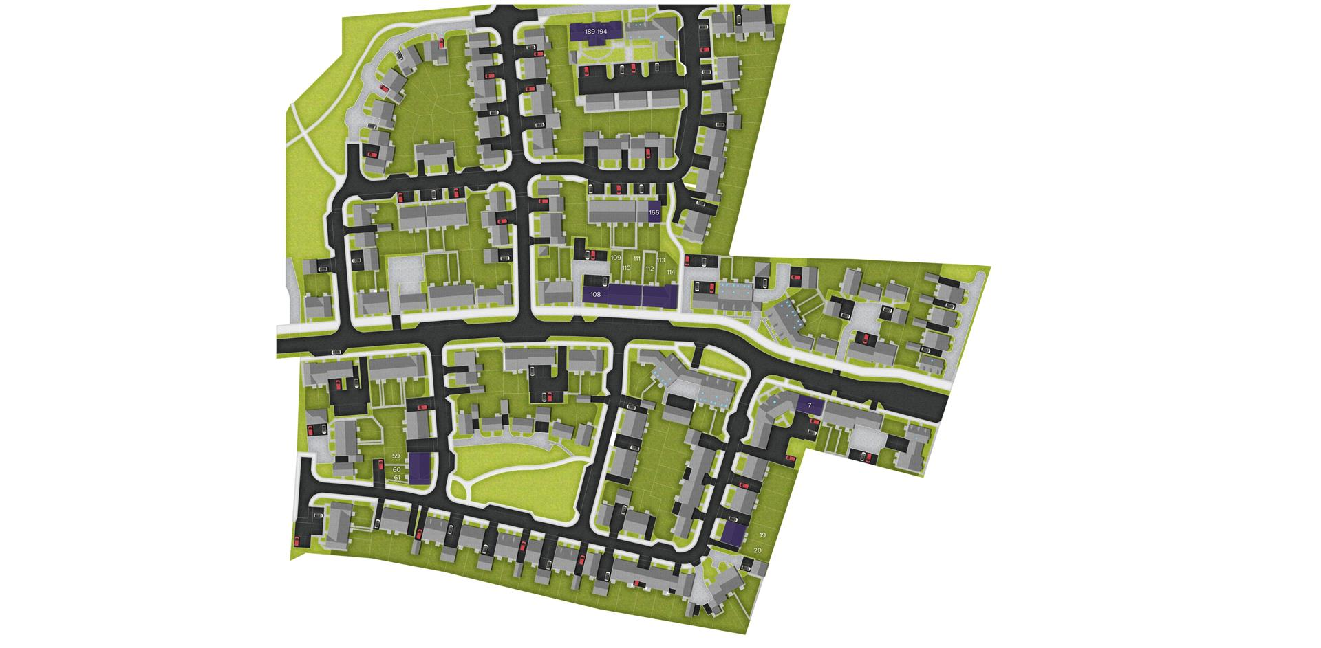 Grove Meadows, Wantage_sitemap_B.jpg